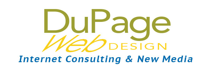 DuPage Web Design