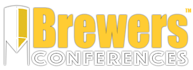 Brewers Conferences